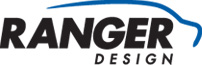 Ranger Design Commercial Van Interiors